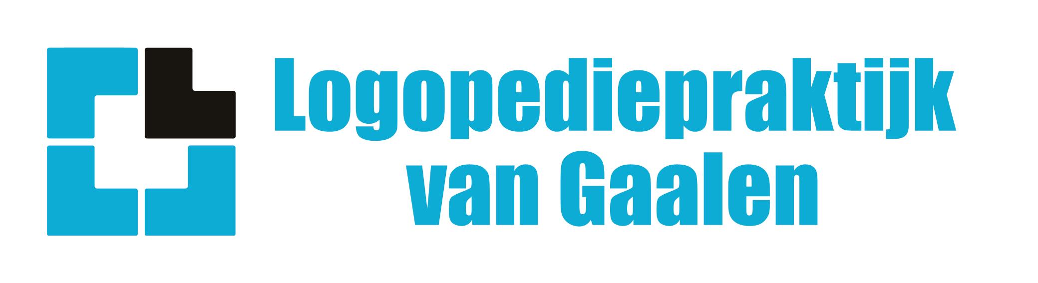 Logopediepraktijk van Gaalen